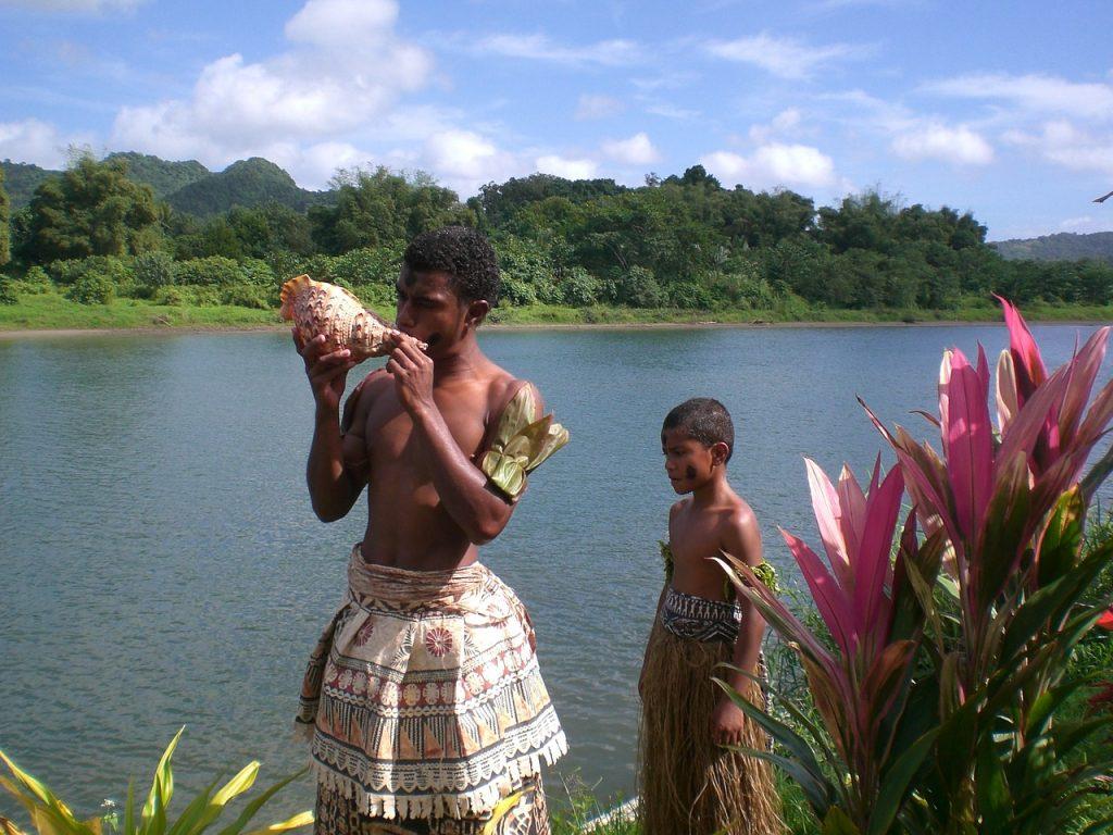 miglior sito di incontri Fiji