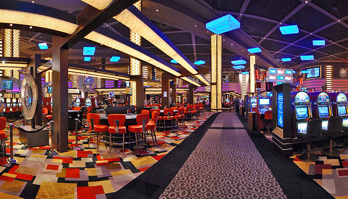 planet casino kurier