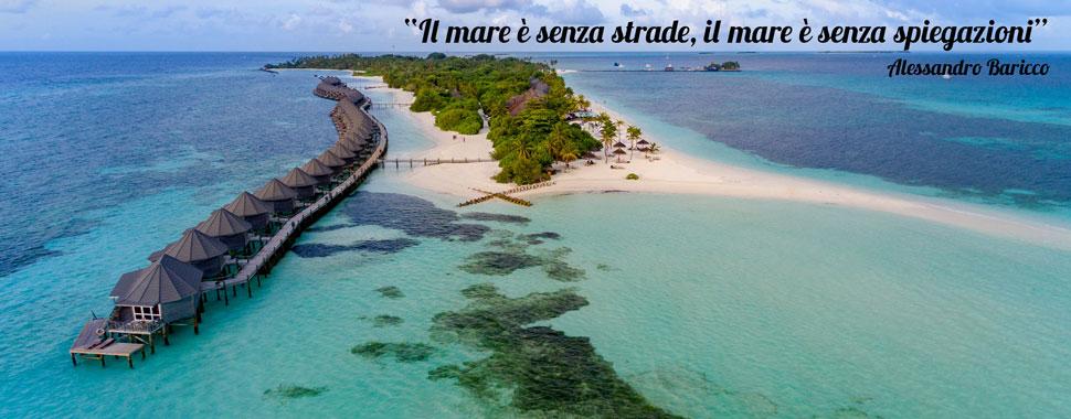 maldive-baricco