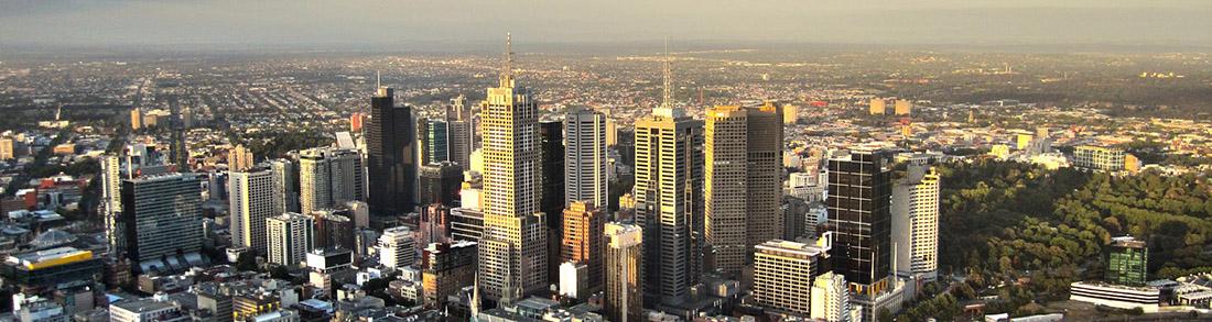 online dating recensioni di Melbourne incontri siti Web Dubai