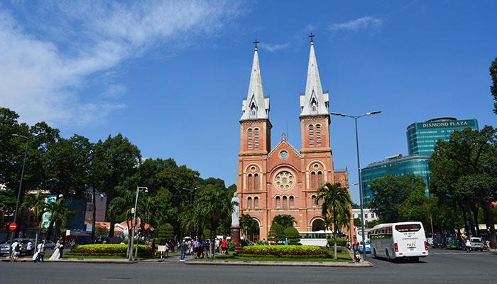 Vietnam incontri siti foto